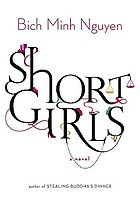 Short girls : a novel
