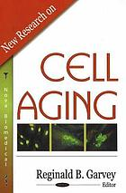 New research on cell aging