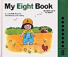 My eight book
