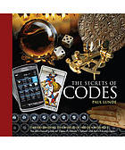 Secrets of codes : understanding the world of hidden messages