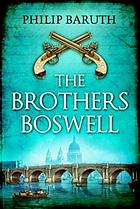 The Brothers Boswell.
