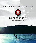 Hockey : a people's history