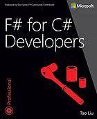 F♯ for C♯ developers