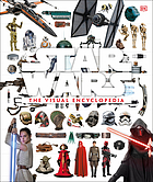 Star wars visual encyclopedia.