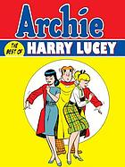 Archie. The best of Harry Lucey. Volume 1