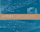 Lines : a half-century of yacht designs by Sparkman & Stephens, 1930-1980