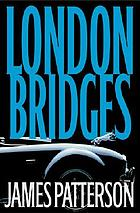 London bridges. Bk. 10