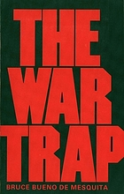 The war trap