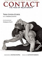 Contact : the yoga of relationship