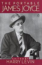 The portable James Joyce,
