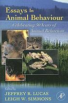 Marine mammals : evolutionary biology