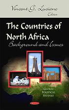 The countries of North Africa : background and issues