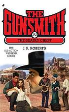 The Gunsmith. The deadly chest