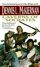 Caverns of Socrates
