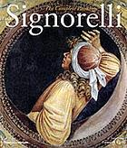 Luca Signorelli : the complete paintings