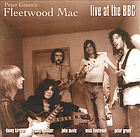 Peter Green's Fleetwood Mac live at the BBC.