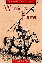Spirits of the Plains