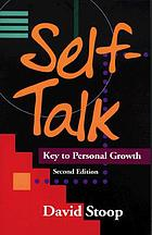 Self-talk : key to personal growth