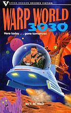 Warp world 3030