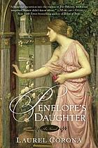 Penelope's daughter : a novel