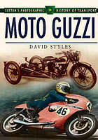 Moto Guzzi : Forza in movimento