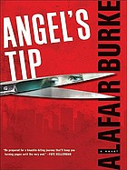 Angel's tip : a novel