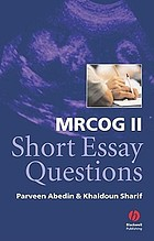 Through the paper curtain : insiders and outsiders in the new Europe