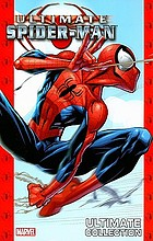Ultimate Spider-Man. Ultimate collection, Book 2