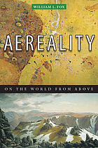 Aereality : on the world from above
