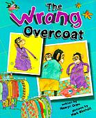 The wrong overcoat