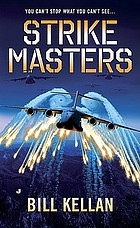 Strikemasters
