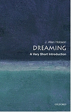 Dreaming : a very short introduction