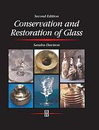 Lab-on-a-chip : miniaturized systems for (bio)chemical analysis and synthesis
