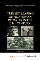 Systematic introduction to expert systems : knowledge representations and problem-solving methods