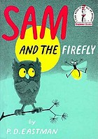 Sam and the Firefly.