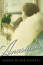 Anastasia : the lost princess
