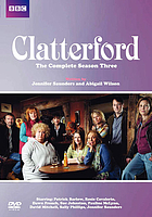 Clatterford. The complete season three