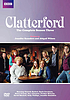 Clatterford. The complete season three by  Mandie Fletcher