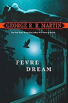 Fevre dream