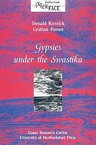 Gypsies under the swastiska