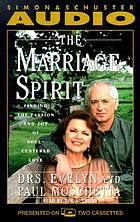 The marriage spirit