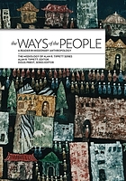 The ways of the people : a reader in missionary anthropology.