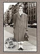 On the street : 1980-1990