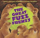 The great fuzz frenzy