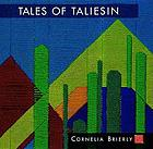 Tales of Taliesin : a memoir of fellowship