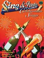 Sing & party with celebration songs.