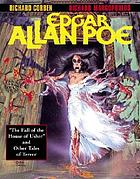 Edgar Allan Poe's The fall of the house of Usher and other tales of terror