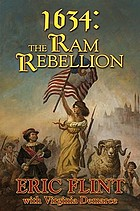 1634 : the Ram rebellion
