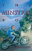 The minstrel boy