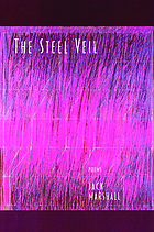 The steel veil : poems